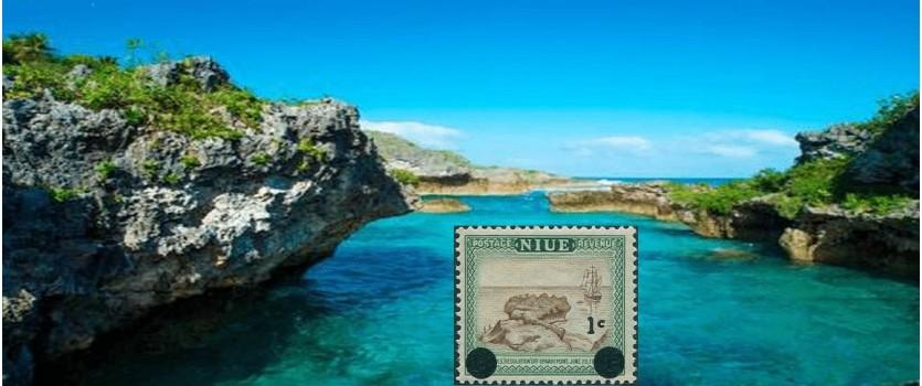   Niue