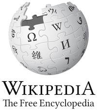 Wikipedia Philately Portal