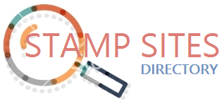 Free Stamp Sites Directory